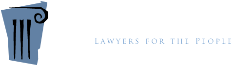 Bregman Law Firm Logo